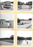 Parisresan 2-8/5 1967