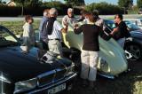 Jaguarträffar 2008