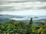 Winnipesaukee - View 1