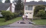 fearless-kids-stunt-470x281.jpg