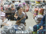 HCM wholesale market