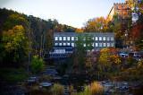 Pennsylvania Fall - 2008