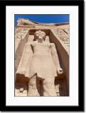 Again, Ramses II