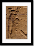 Isis, the Goddess of Philae