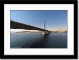 Bridge of the Nile River