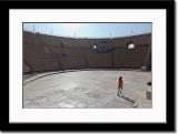 Amphitheater at Caesarea