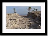 The Ancient City of Megiddo