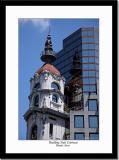 Building Type Contrast