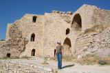 152 Karak Castle.jpg