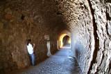 153 Karak Castle.jpg