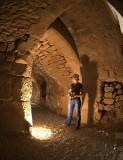 155 Karak Castle.jpg