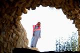 156 Karak Castle.jpg