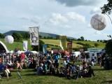 Beat Herder 2010