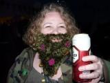 Bearded Theory 2008