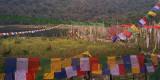 Prayer flags at lake.jpg