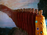 Row of monks.jpg
