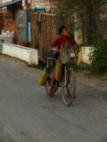 Boy and bicycle .jpg