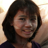 Girl with thanaka paste.jpg