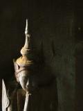 Detail statue.jpg