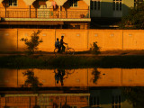 Sunset yellow wall 2.jpg