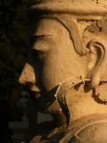 Statue near U Bein 1.jpg