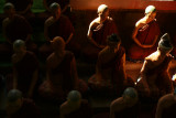 Group of sitting statues.jpg