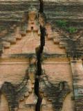 Cracked Mingun.jpg