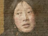 Tibetan woman web.jpg