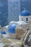 Santorini web.jpg