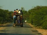 Burmese transport.jpg