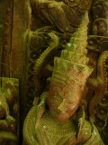 Weathered statue Hpo Win Daung Caves.jpg