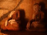 Buddhas Hpo Win Daung.jpg