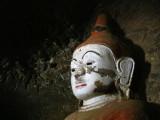 Cracked buddha Hpo Win Daung.jpg