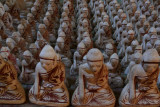 Mini buddhas to offer.jpg