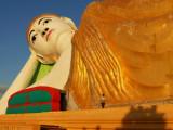 Photographer and buddha.jpg