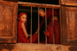 Ready for class - Hsipaw.jpg