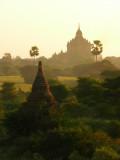 Sunset Bagan 1.jpg