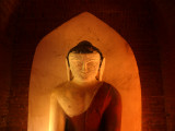 Buddha in Bagan 3.jpg
