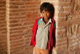 Bright eyes in Bagan 2.jpg
