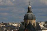 Rooftop view web.jpg
