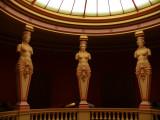 Inside Museum Guimet web.jpg