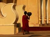 Young novice at Shwezigon Bagan.jpg