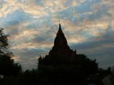 Final sunset in Bagan.jpg