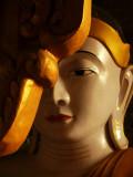 Hidden Buddha Shwedagon 2.jpg