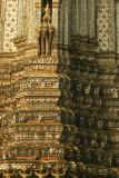 Detail temple.jpg