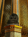Stone buddha.jpg