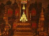 Emerald buddha.jpg