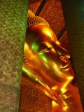 Big buddha of Bangkok.jpg