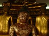 Goldleaf buddha .jpg