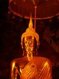 Glow in the dark buddha.jpg